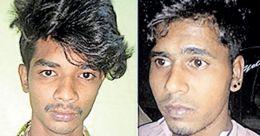 Ganja dealer unleashes Rottweilers on excise squad