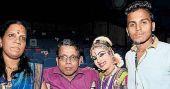 Trip to Goa for birthday, Deepavali celebrations turns disaster for Keralite family in Mumbai