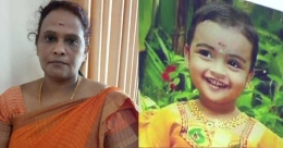 Thrissur woman accused of drowning four-year-old kin awaits verdict