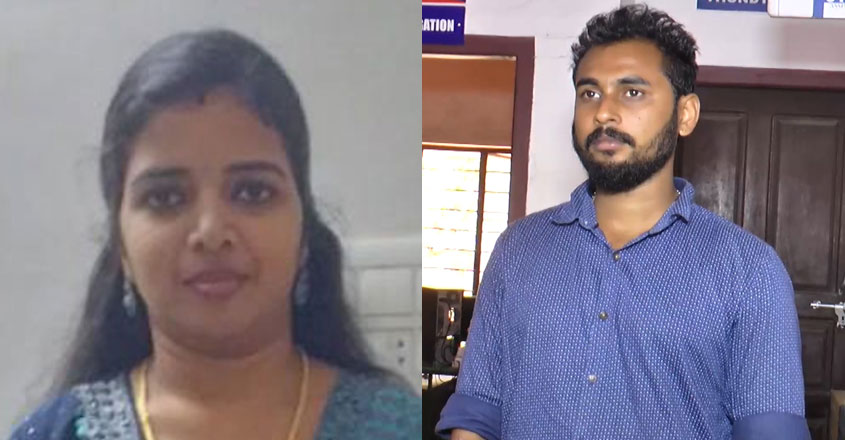 Temple oracle arrested in Thrissur after woman commits suicide
