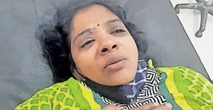 Village officer attempts suicide after CPM panchayat members gherao her for Life Mission certificates