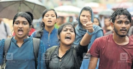 Why Wayanad stir against Bandipur travel ban is a landmark people's movement?