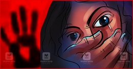 Youth held for abusing college girl, blackmail