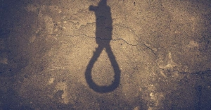 Family of four found hanging in Chirayinkeezhu house