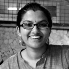 Jyothisha V J
