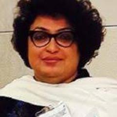 Lekha Chakraborty