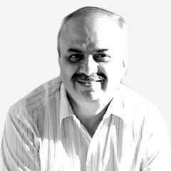 Sachidananda Murthy