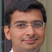Saikat Kumar Basu