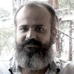 Sajesh Mohan