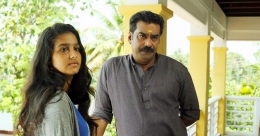 Adyarathri review: A roaring entertainer from Jibu Jacob-Biju Menon team