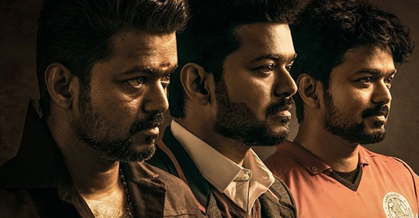 bigil-movie-3