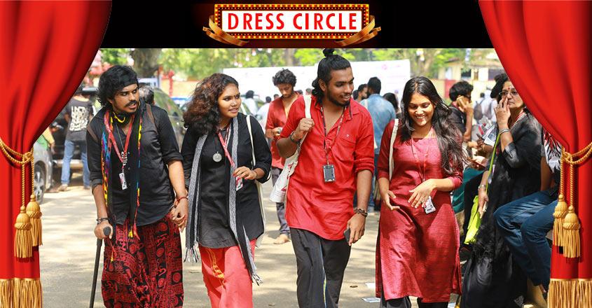 dress-circle-iffk