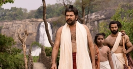 Mammootty's  Mamangam review: An epic tale of feud and bloodshed