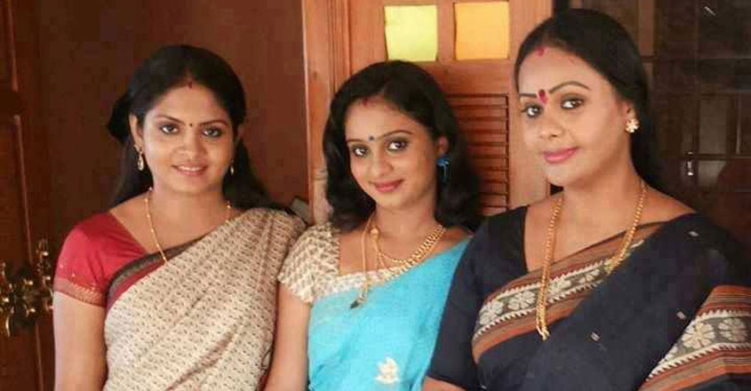 rekha-ratheesh-serial