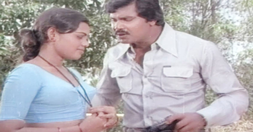 sathar-film-1