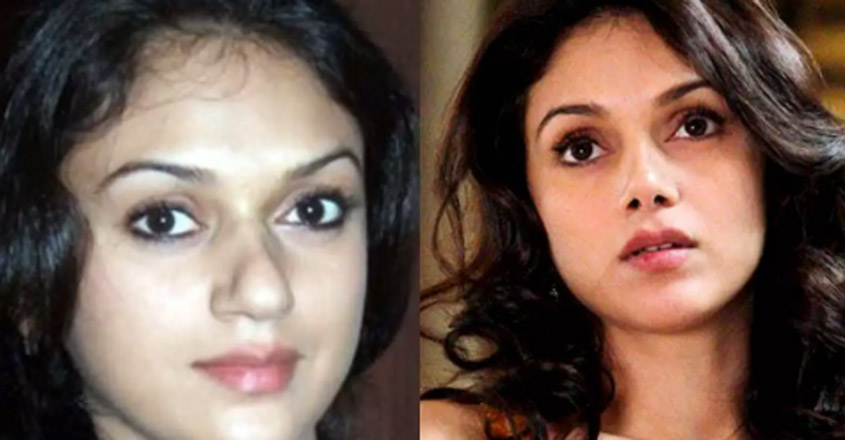 aditi-rao-then-and-now