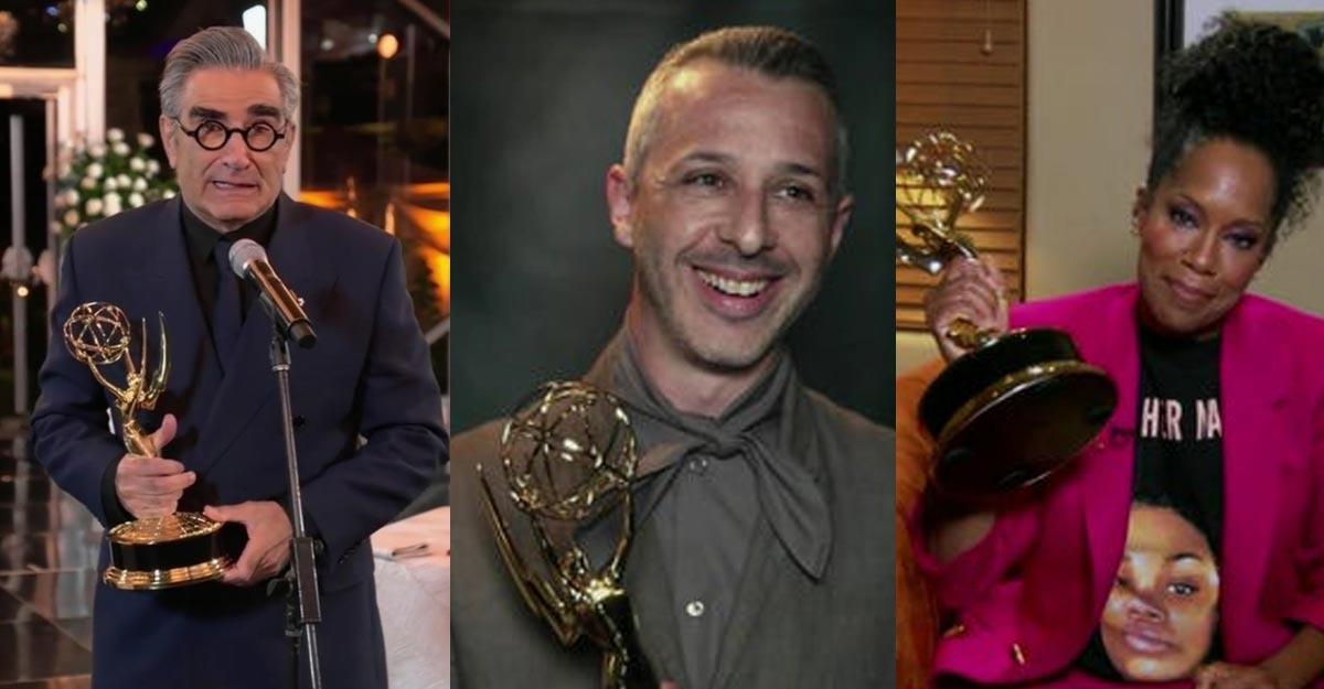 emmys-2020-award-winners