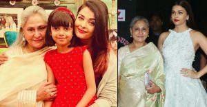 Aishwarya Rai, Aaradhya Bachchan test positive for COVID-19