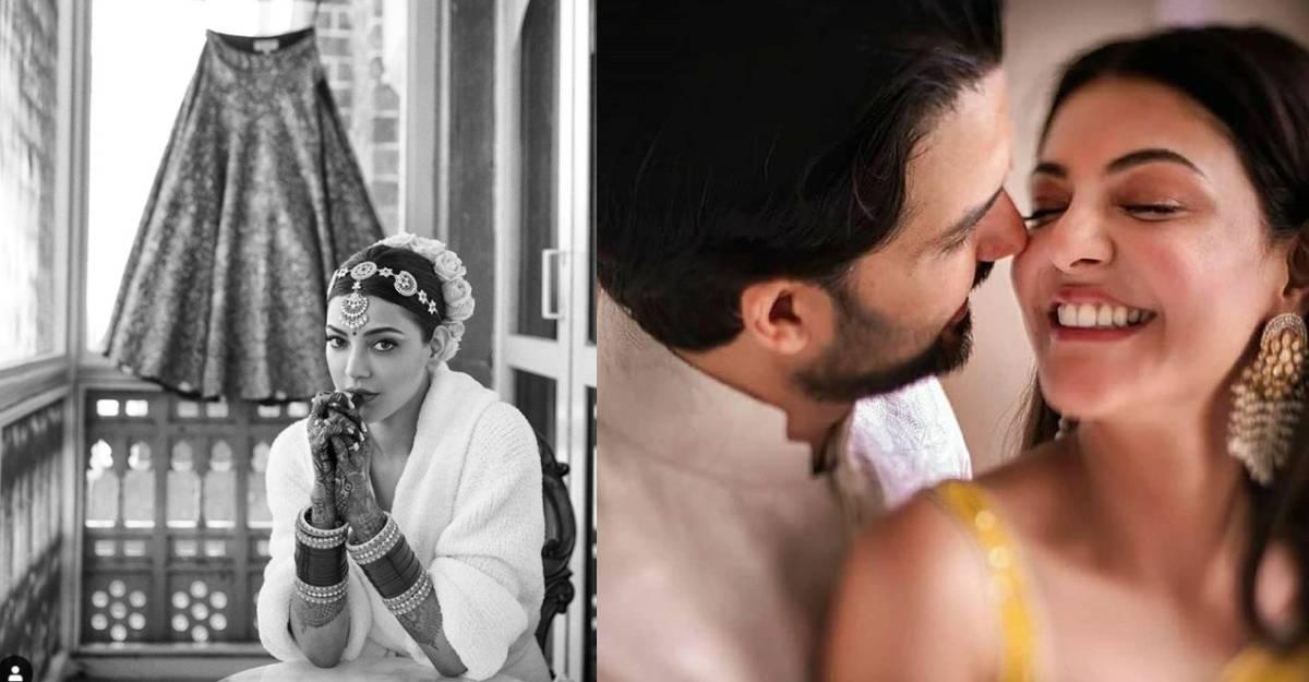 kajal-aggarwal-wedding-look