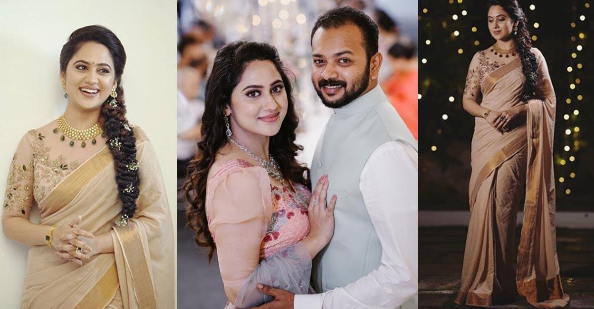 miya-ashwin-pre-wedding-1