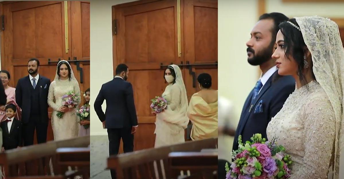 miya-wedding-first-pictures