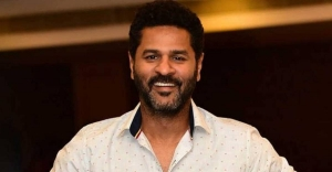 Prabhu Deva all set to marry for the second time: reports