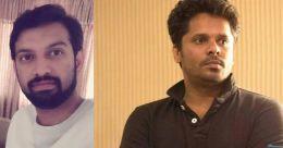 Scriptwriter backs off from Aashiq Abu's Vaariyamkunnan project