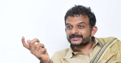 We move forward if we are honest enough to acknowledge an issue: TM Krishna