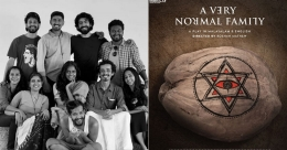 Roshan Mathew's play mocks at family's bid to keep a divorce under wraps