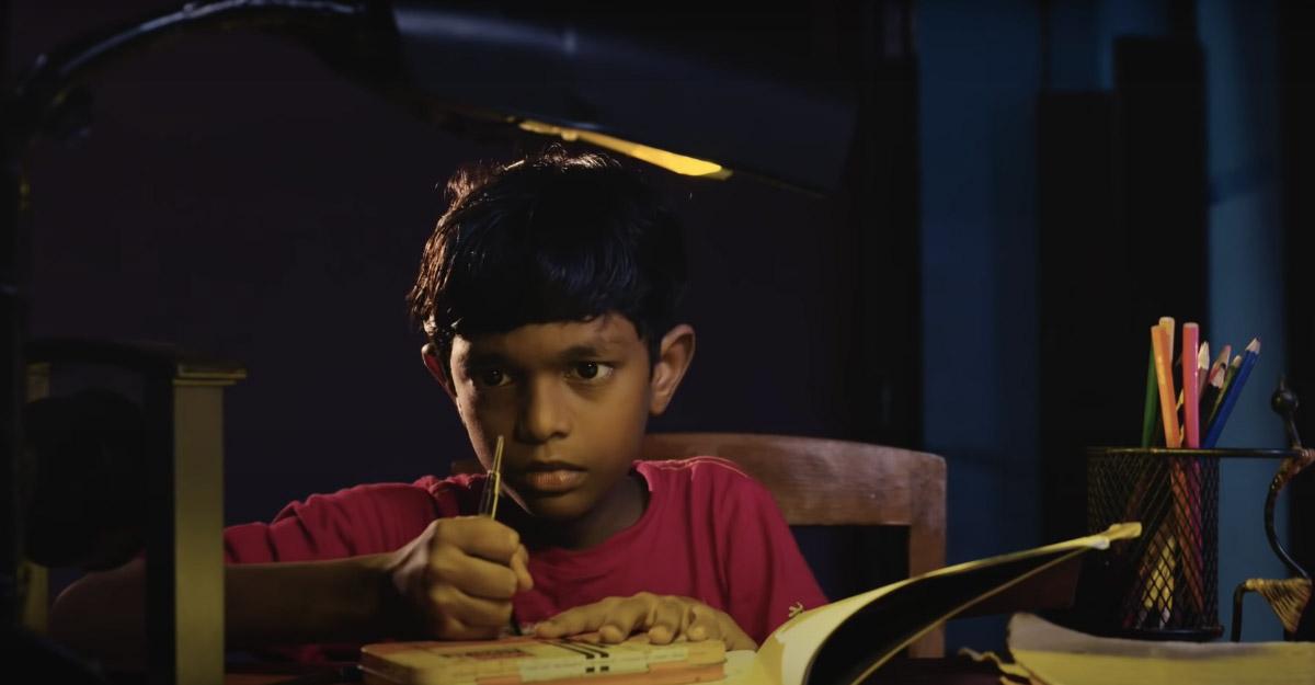 divider-short-film