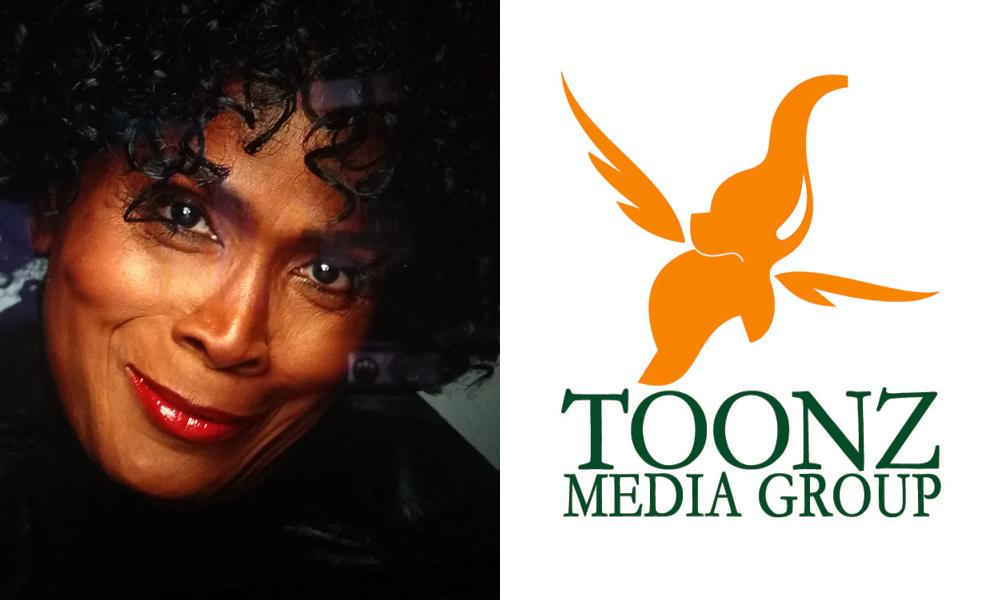 janet-hubert-toonz-media-group
