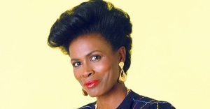 Toonz Media Group join hands with actress Janet Hubert for 'JG and the BC Kids'