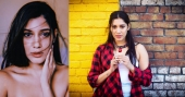 Aneesha Joshi excited for the release of her International project 'I'll meet you there'