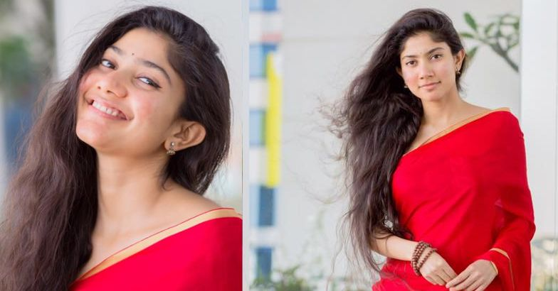 Sai Pallavi opens up about 'Athiran' shoot and more