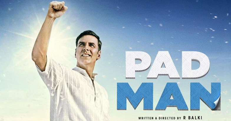 If not for Akshay, why would people watch 'Padman': Balki