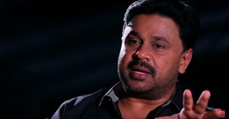 Why did Dileep divorce Manju Warrier & marry Kavya Madhavan: actor reveals in exclusive chat