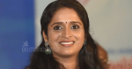 image-Please don't brand 'Minnaminungu' as an award movie: Surabhi Lakshmi