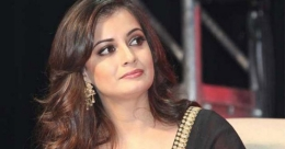 Dia Mirza joins forces with women world leaders to fight COVID-19