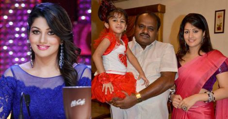 All about Kumaraswamy: from star forecasts to bungalows