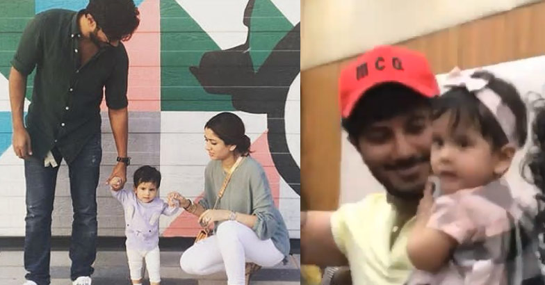 dulquer-daughter-maryam