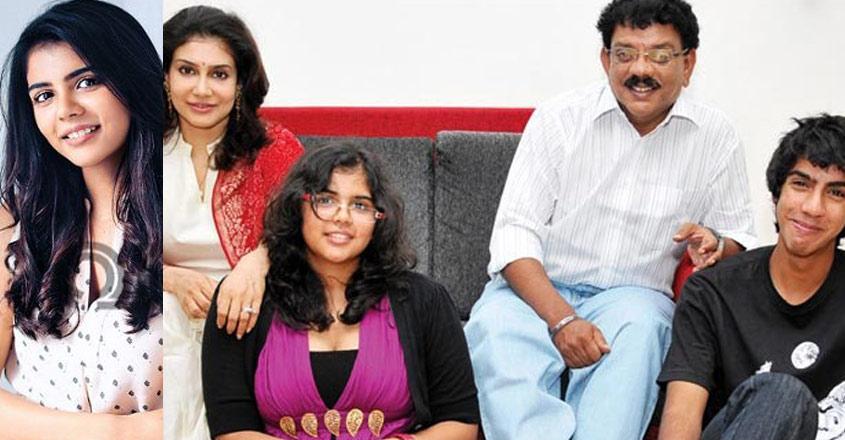 kalyani-priyadarshan-2