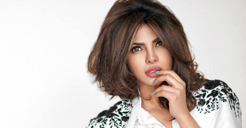 Top 10 richest actresses of Bollywood | Deepika Padukone ...