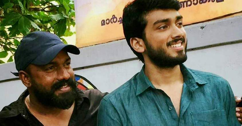 Decoding a Scene | How the climax blossomed in 'Poomaram'