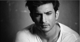 RIP Sushant Singh Rajput | Listen to your loved ones, don't let depression beat you