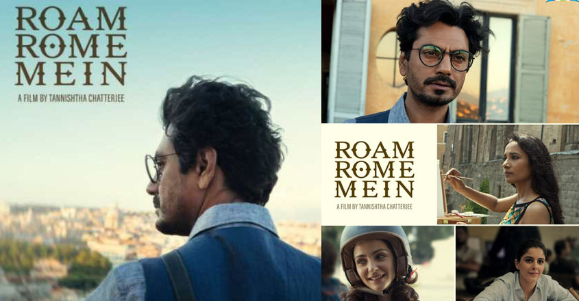 roam-rome-mein-movie-poster