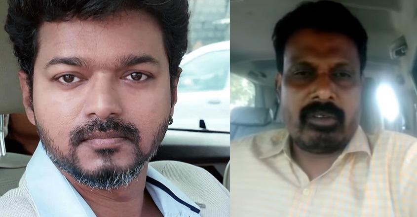 vijay-samy-director