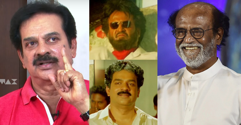 devan-rajinikanth-tamil-cinema