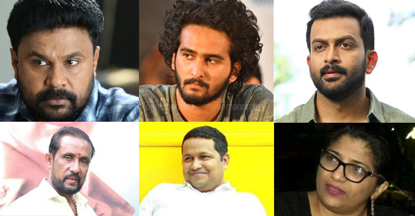 malayalam-movie-stars-producers-directors-brawl