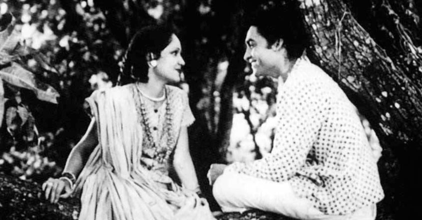 Dress Circle | Reel and real 'Achhut Kanyas' of Indian cinema deserve better tributes