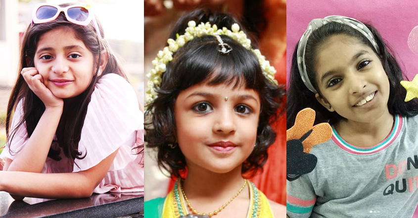 Meet 5 kid YouTubers earning lakhs from their videos